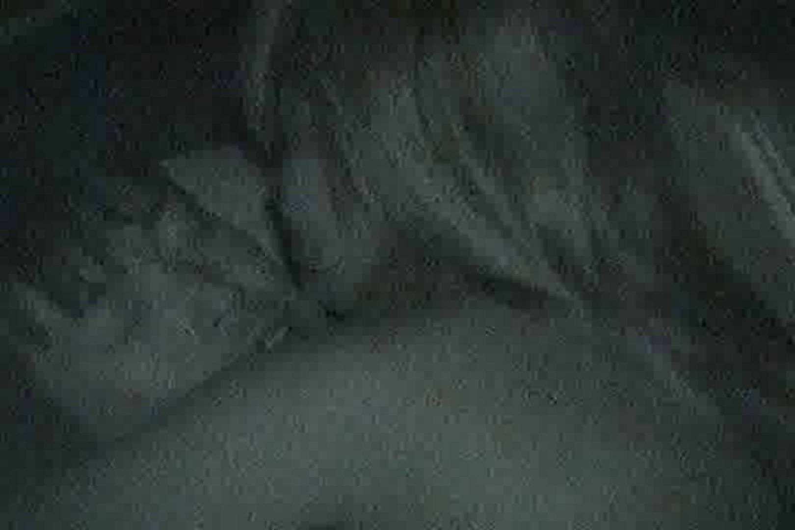 充血監督の深夜の運動会Vol.104 現役ギャル | 美しいOLの裸体  78pic 46