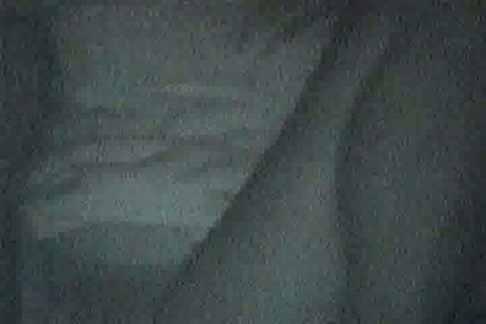 充血監督の深夜の運動会Vol.104 現役ギャル | 美しいOLの裸体  78pic 64