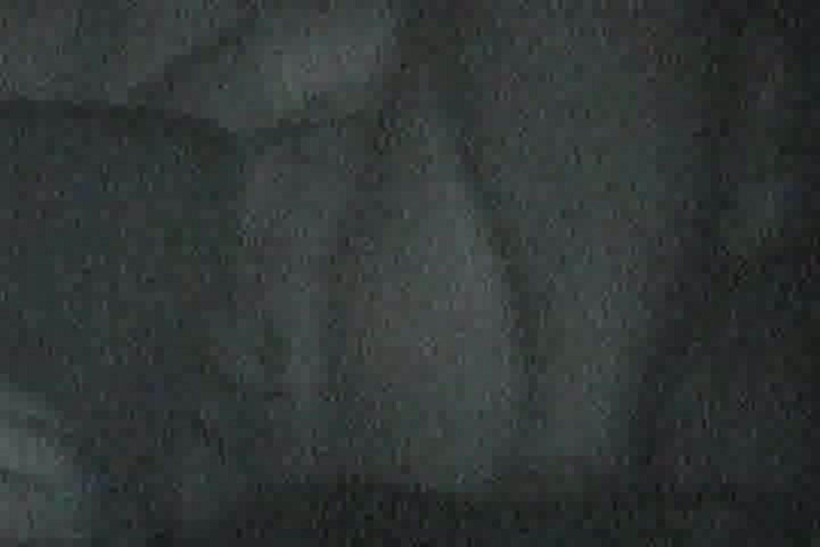 充血監督の深夜の運動会Vol.104 オナニー おめこ無修正動画無料 78pic 71