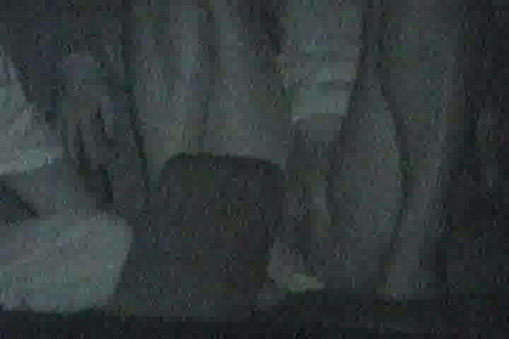 充血監督の深夜の運動会Vol.104 オナニー おめこ無修正動画無料 78pic 74