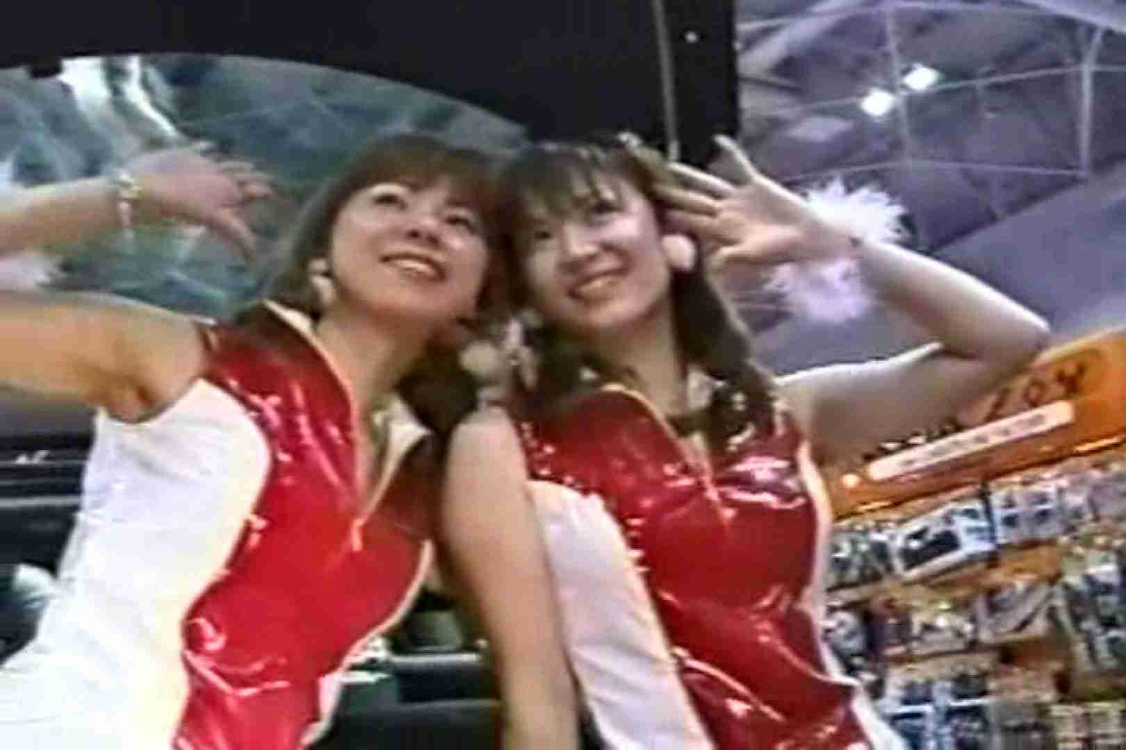 RQカメラ地獄Vol.20 現役ギャル AV無料動画キャプチャ 98pic 2