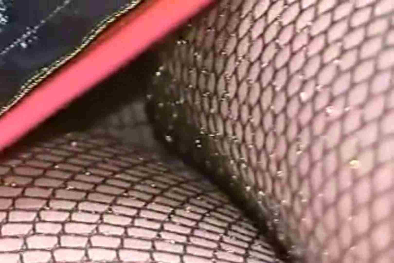 RQカメラ地獄Vol.20 美しいOLの裸体  98pic 8