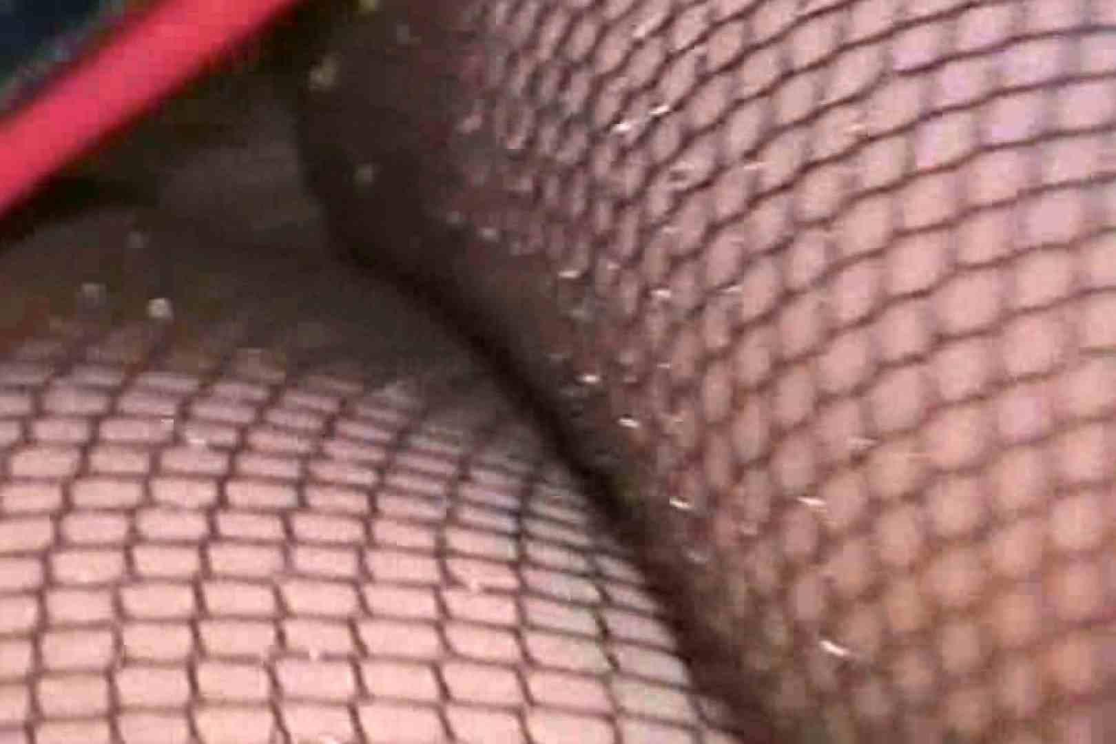 RQカメラ地獄Vol.20 美しいOLの裸体 | 下着  98pic 9