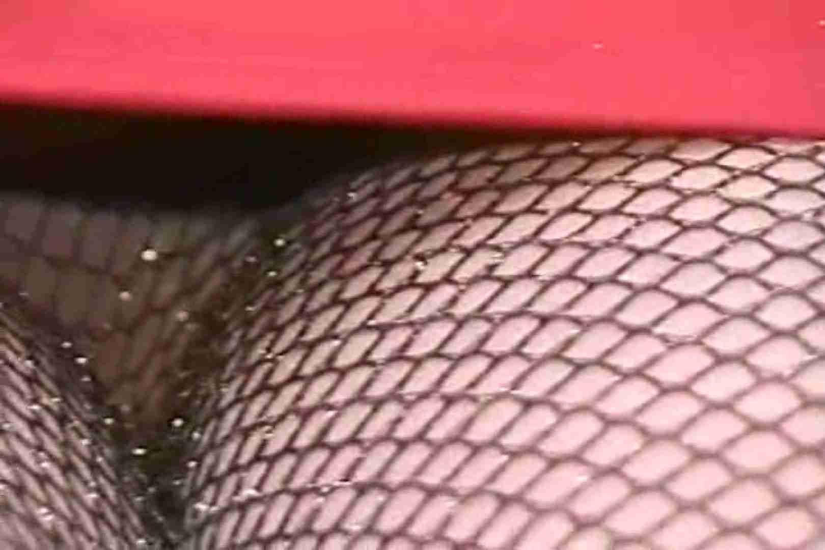 RQカメラ地獄Vol.20 現役ギャル AV無料動画キャプチャ 98pic 14
