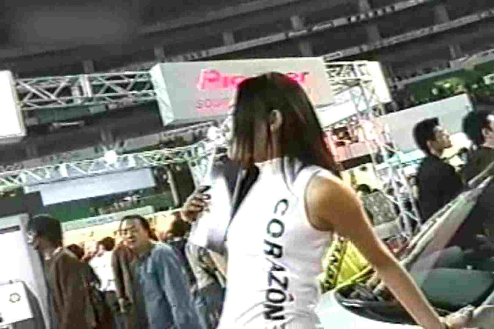RQカメラ地獄Vol.24 お姉さん丸裸  95pic 34