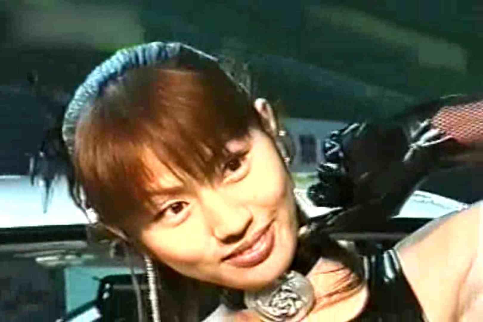 RQカメラ地獄Vol.24 お姉さん丸裸  95pic 78