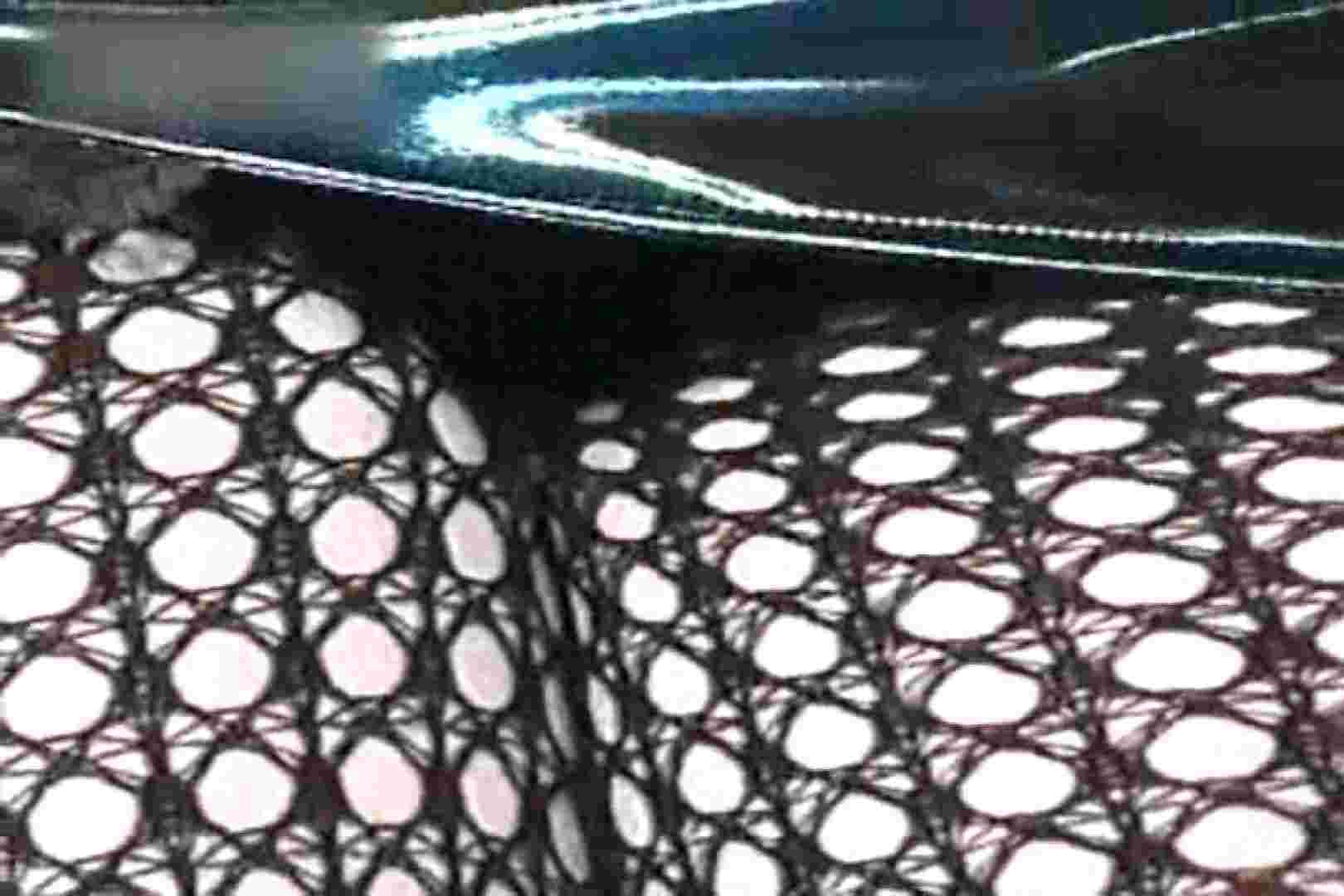 RQカメラ地獄Vol.24 お姉さん丸裸 | 美しいOLの裸体  95pic 81