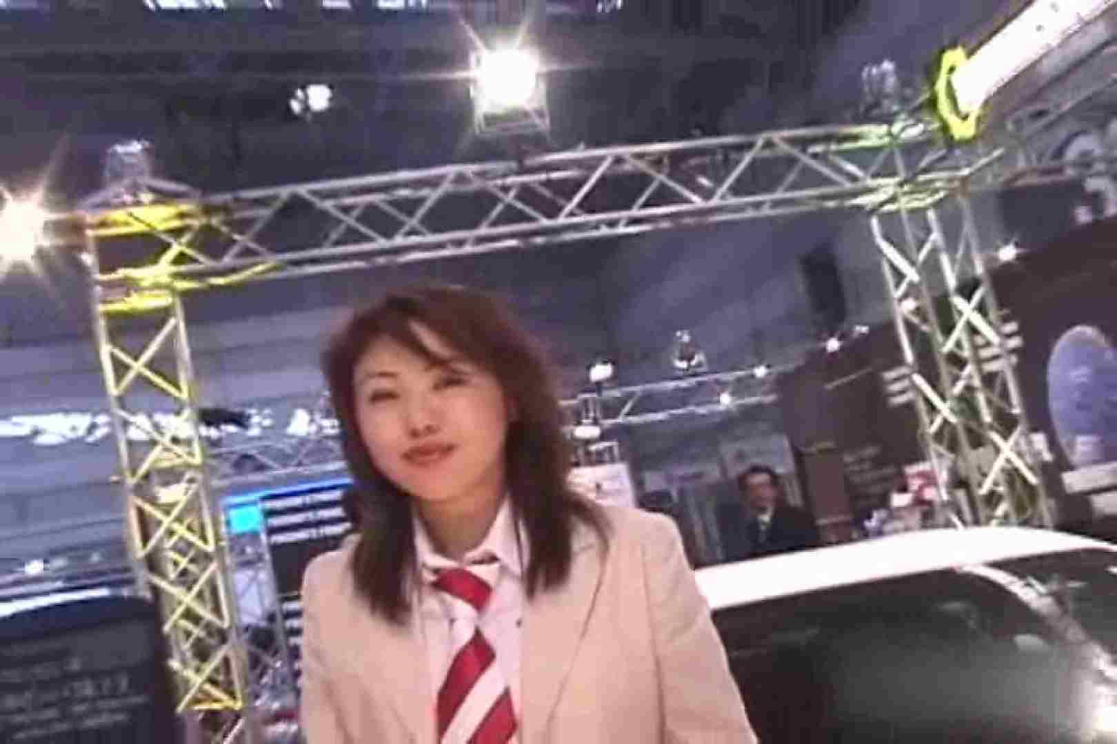 RQカメラ地獄Vol.27 美女丸裸  84pic 8