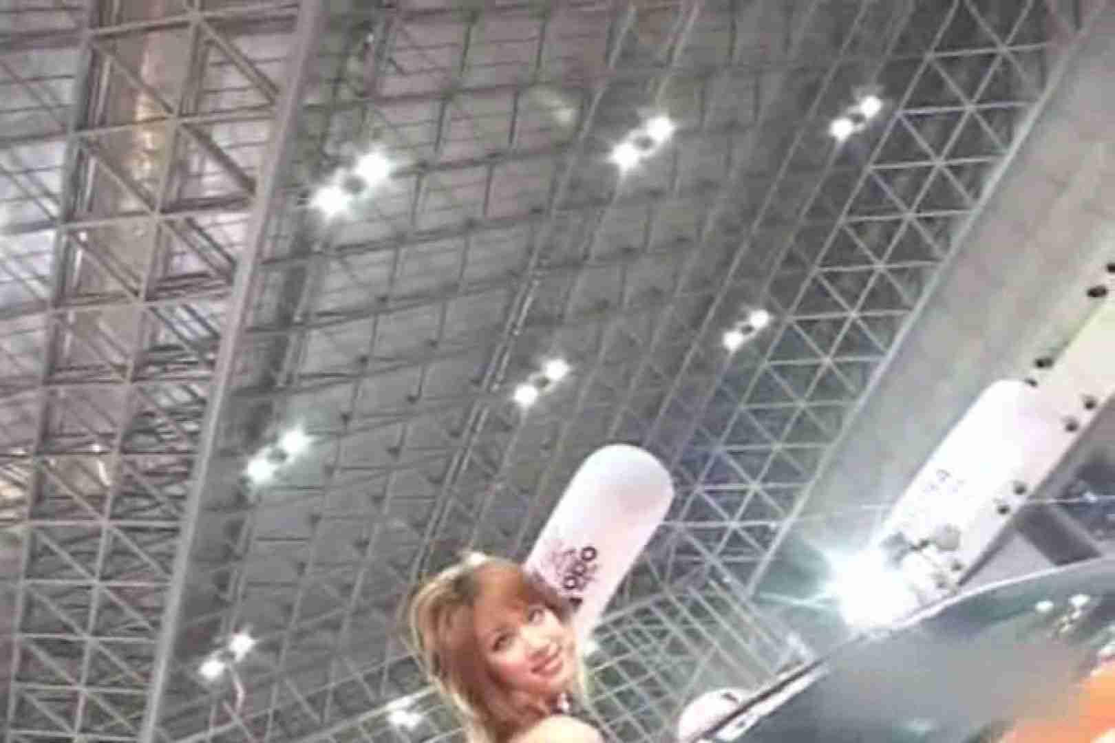 RQカメラ地獄Vol.27 美女丸裸  84pic 34