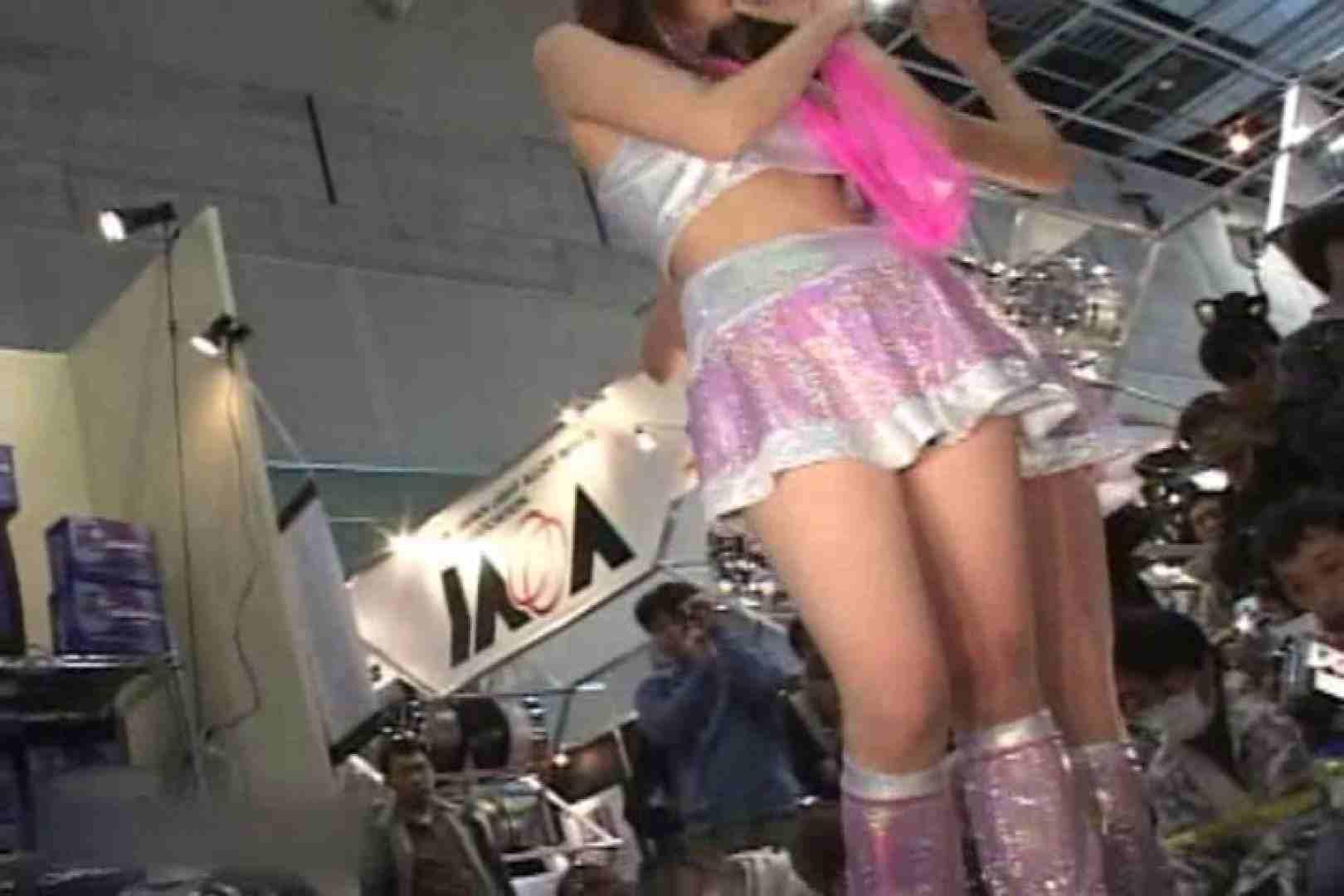 RQカメラ地獄Vol.31 新入生パンチラ  86pic 36