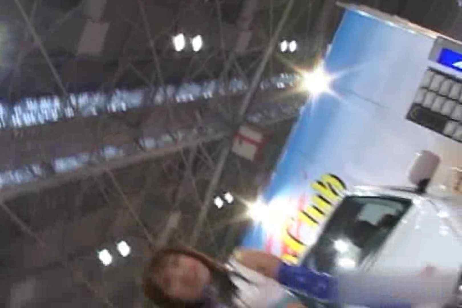RQカメラ地獄Vol.31 新入生パンチラ   チラ歓迎  86pic 85