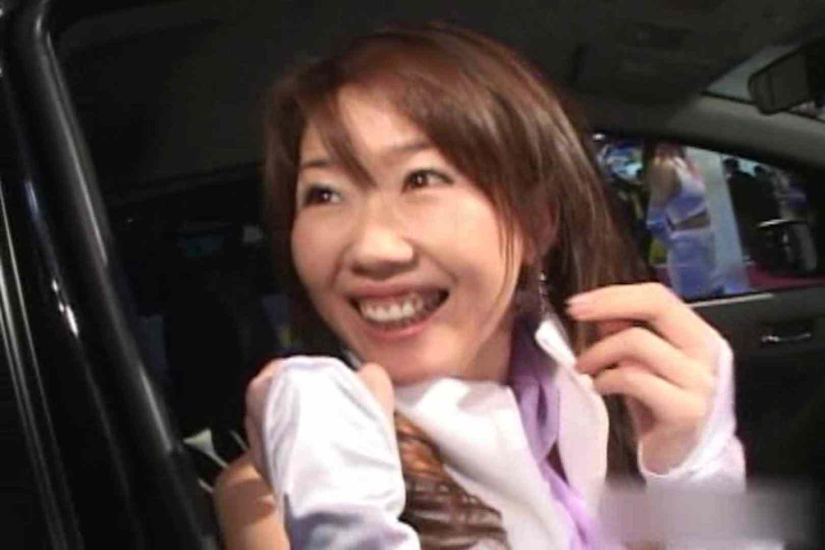 RQカメラ地獄Vol.32 お姉さん丸裸 濡れ場動画紹介 91pic 20