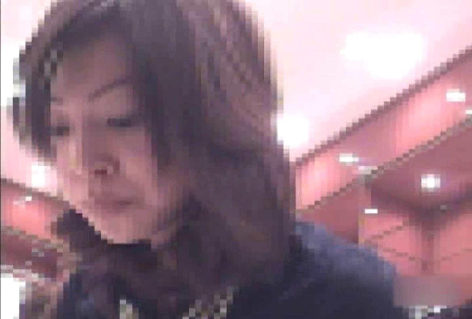 ショップ店員のパンチラアクシデント Vol.25 新入生パンチラ SEX無修正画像 104pic 11