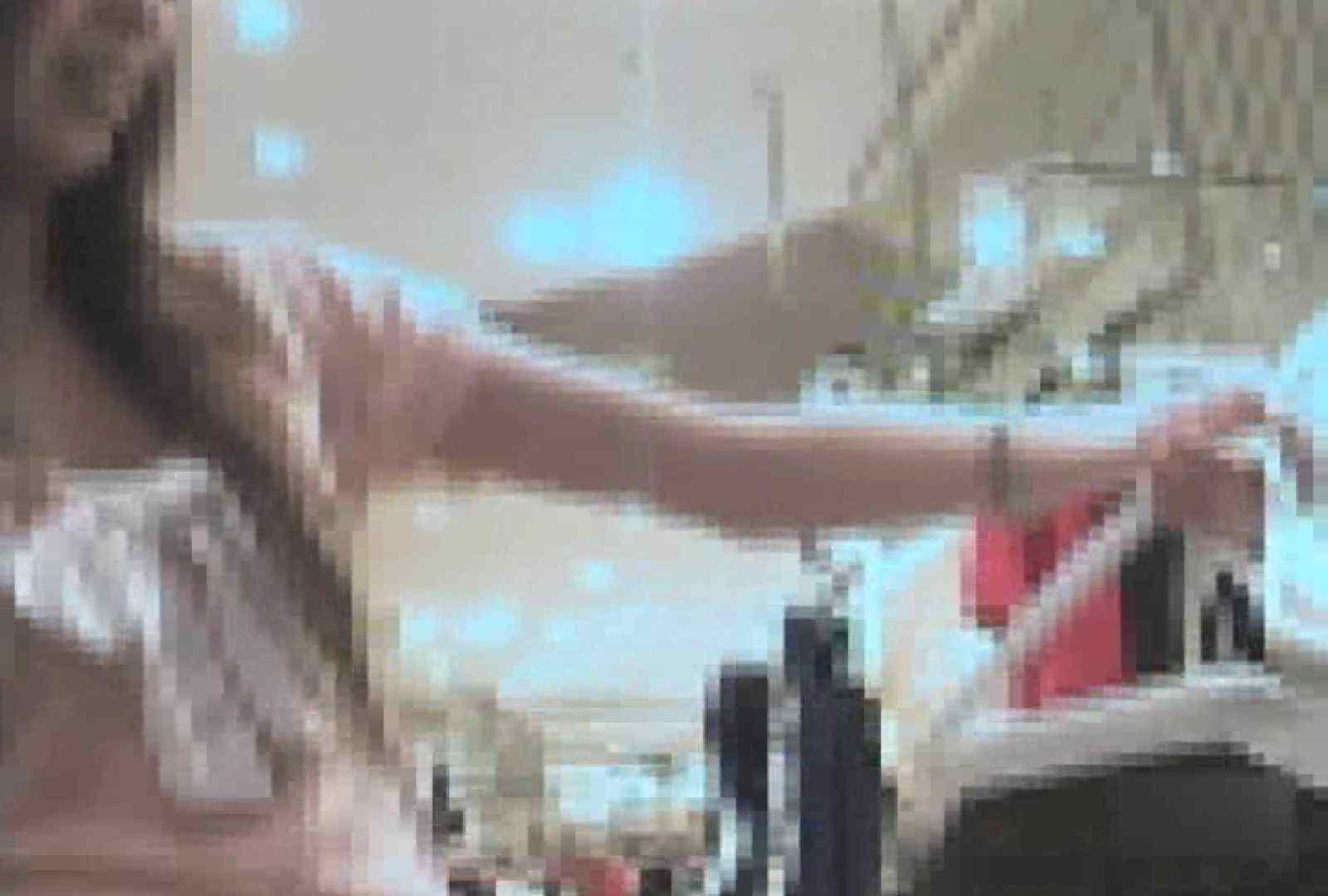 ショップ店員のパンチラアクシデント Vol.25 チラ歓迎 えろ無修正画像 104pic 34