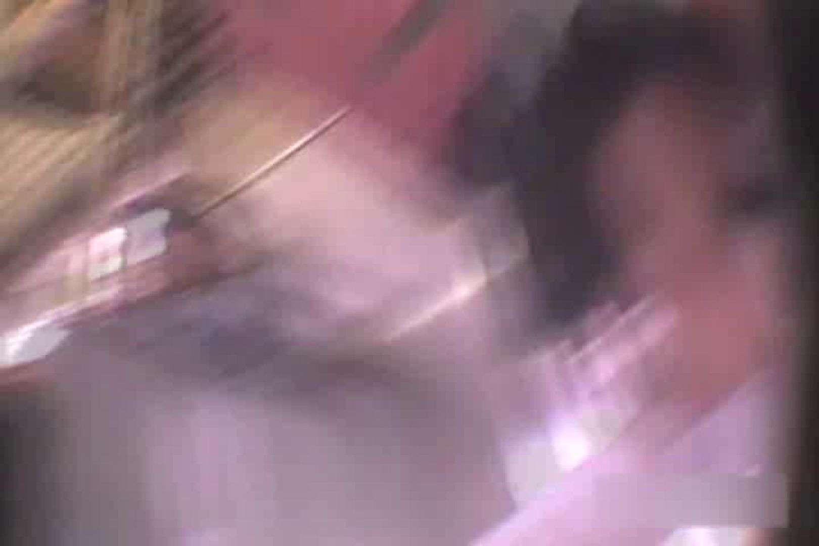 デパートローアングル徘徊 靴カメ盗撮 vol.14 美しいOLの裸体  83pic 12
