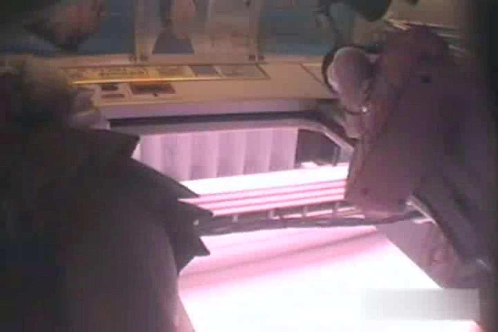 デパートローアングル徘徊 靴カメ盗撮 vol.14 美しいOLの裸体   新入生パンチラ  83pic 13