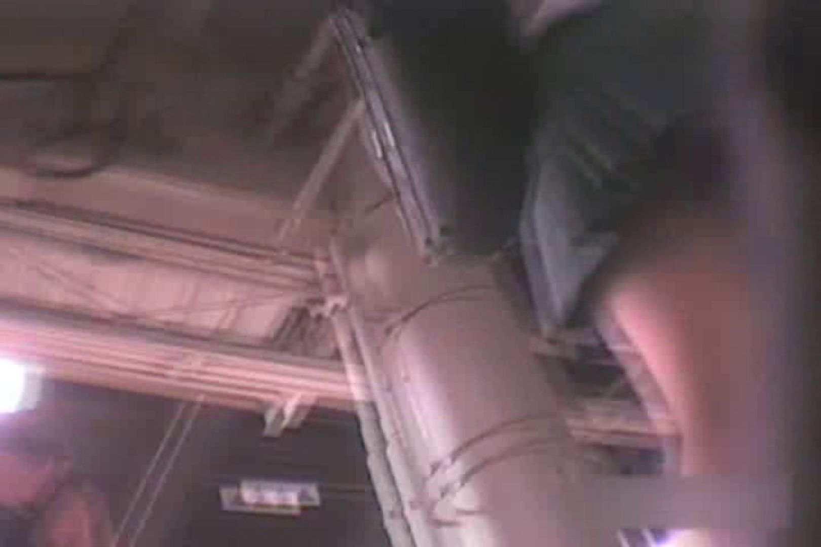 デパートローアングル徘徊 靴カメ盗撮 vol.14 ミニスカート 濡れ場動画紹介 83pic 17