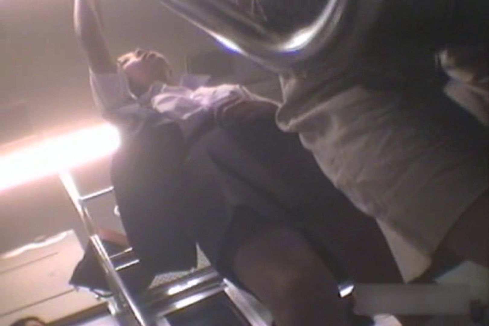 デパートローアングル徘徊 靴カメ盗撮 vol.14 美しいOLの裸体  83pic 66