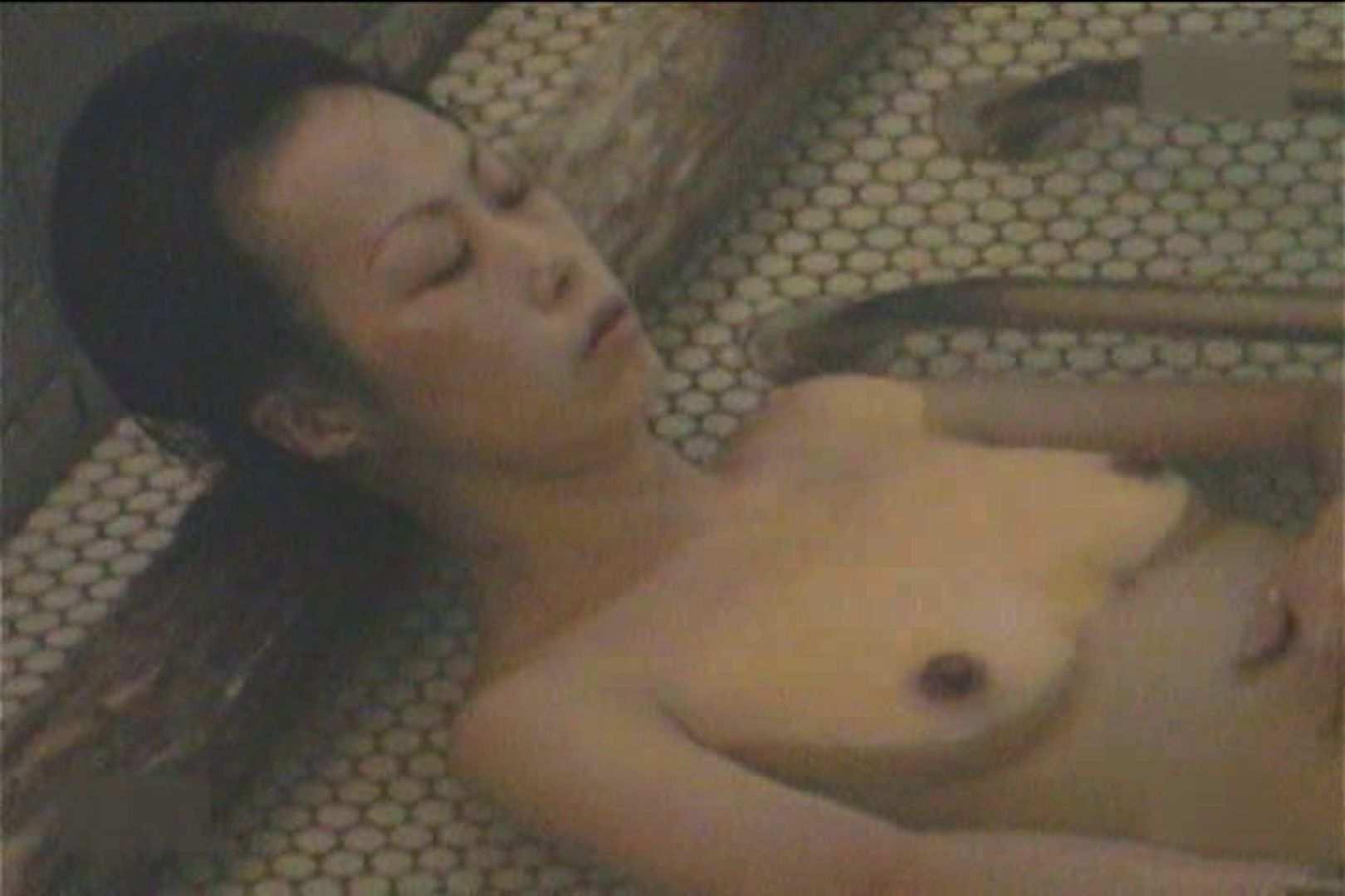 女体極楽癒しの湯 vol.3 巨乳 えろ無修正画像 107pic 59