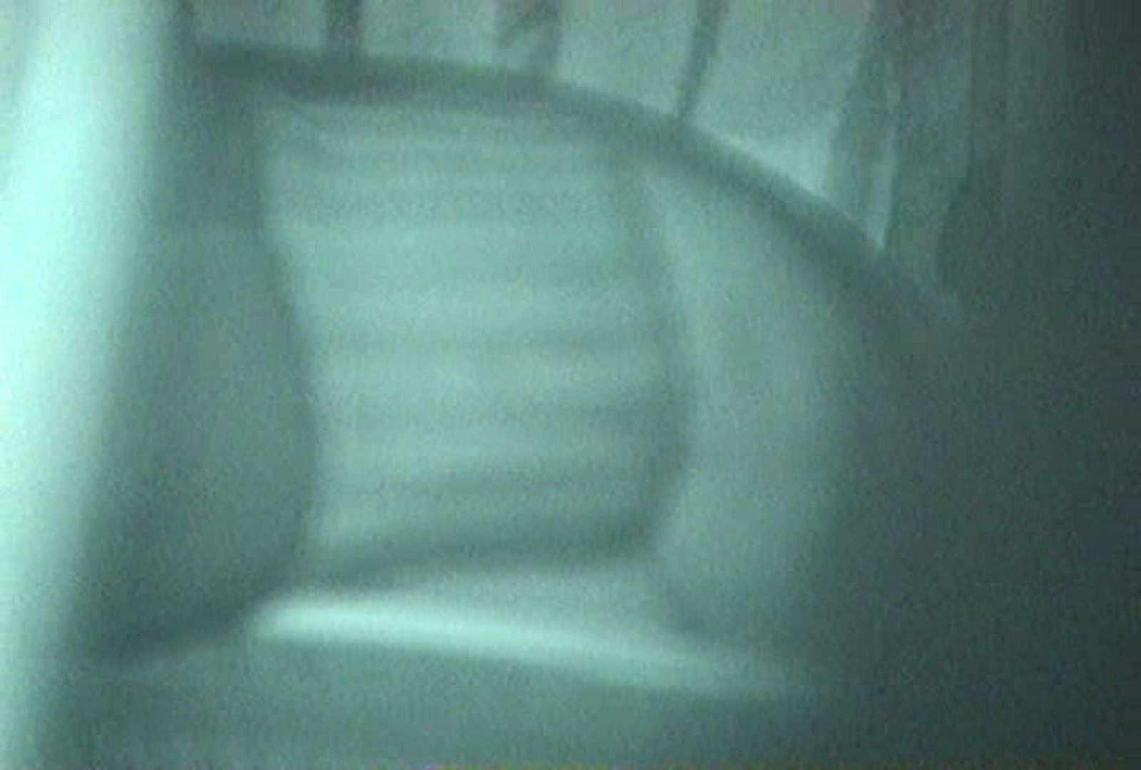 充血監督の深夜の運動会Vol.112 セックス 性交動画流出 85pic 3