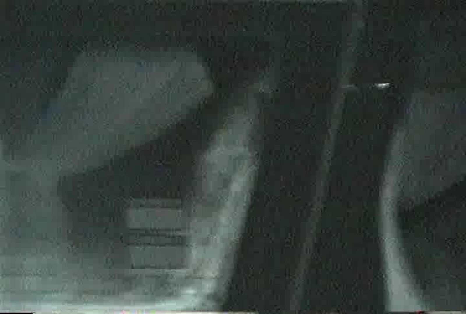 充血監督の深夜の運動会Vol.112 性行 AV動画キャプチャ 85pic 6