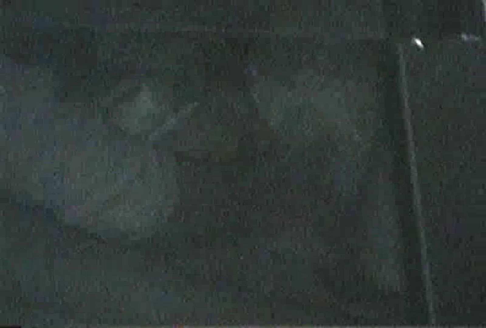 充血監督の深夜の運動会Vol.112 素人丸裸 | 覗き  85pic 8