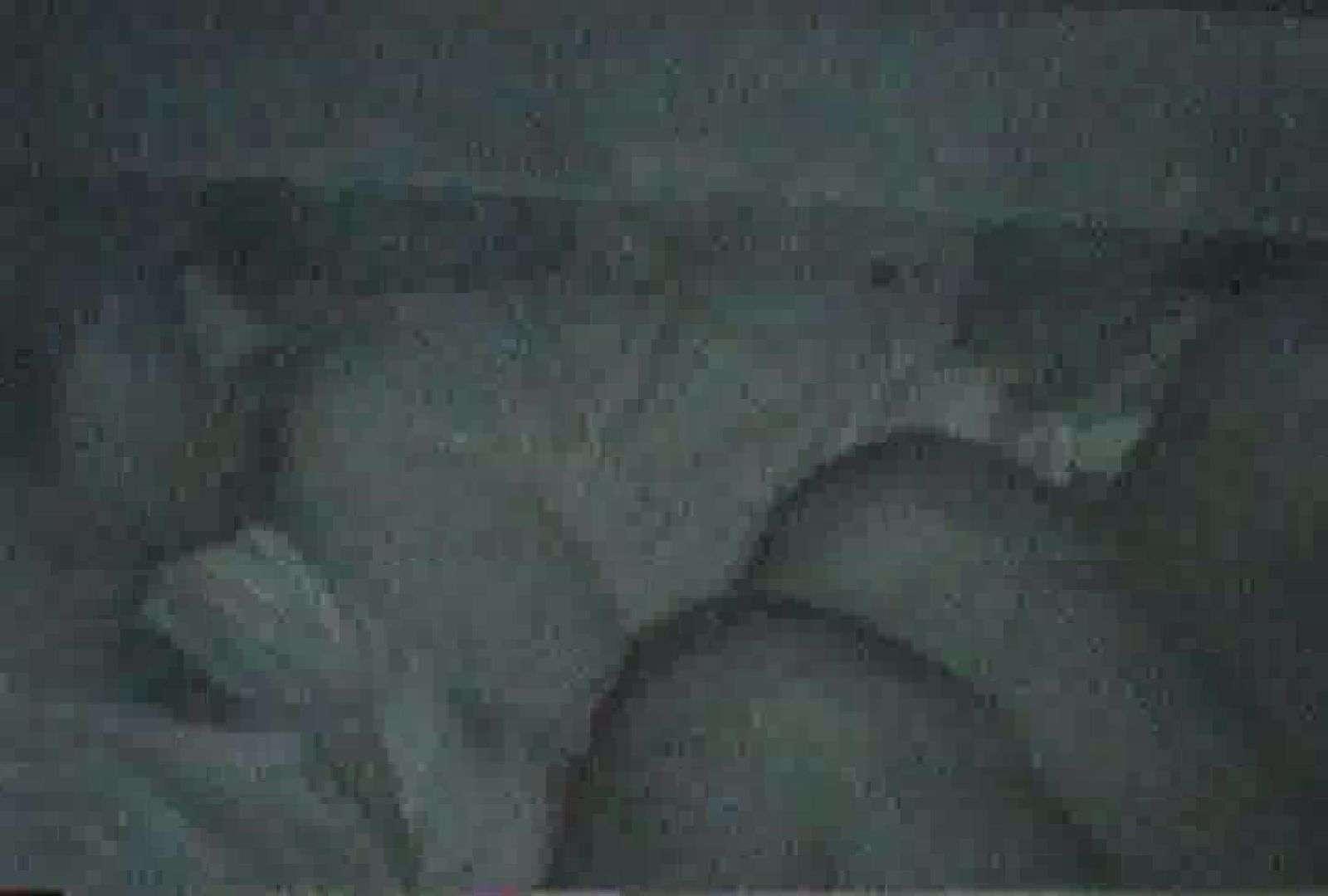 充血監督の深夜の運動会Vol.112 カップル 戯れ無修正画像 85pic 18