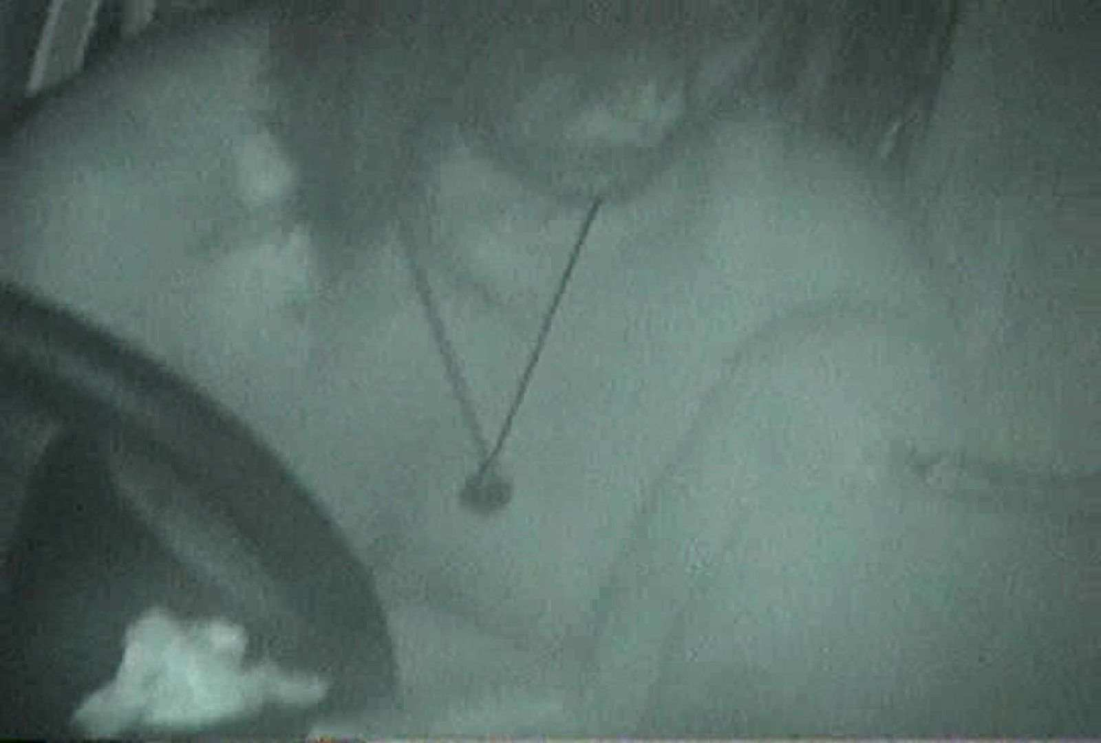 充血監督の深夜の運動会Vol.112 セックス 性交動画流出 85pic 31