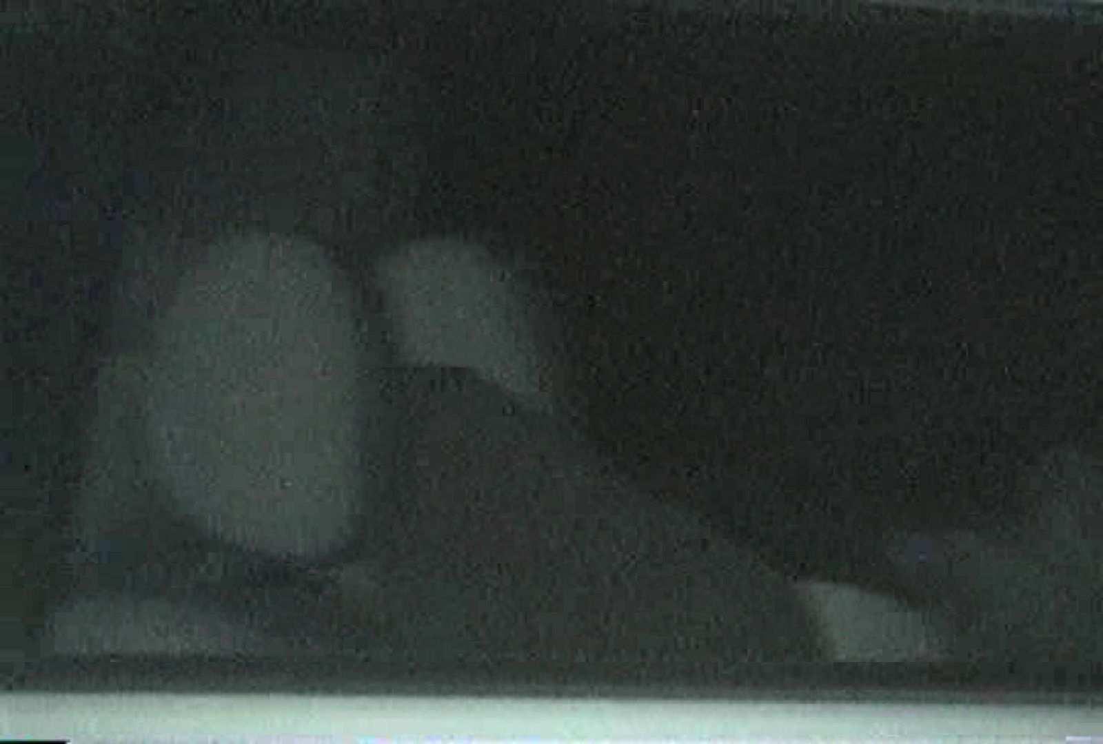 充血監督の深夜の運動会Vol.112 セックス 性交動画流出 85pic 45