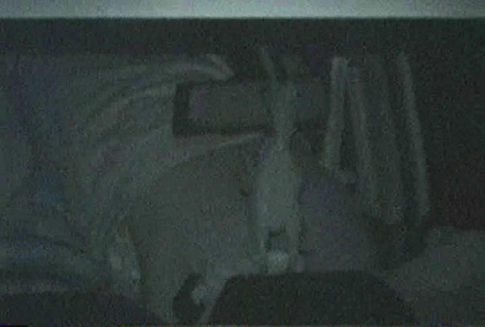 充血監督の深夜の運動会Vol.112 美しいOLの裸体 オマンコ動画キャプチャ 85pic 51