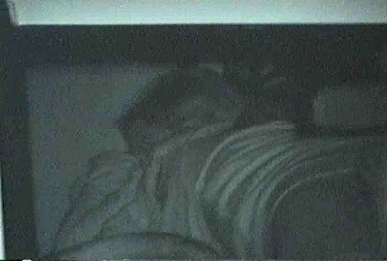 充血監督の深夜の運動会Vol.112 セックス 性交動画流出 85pic 52