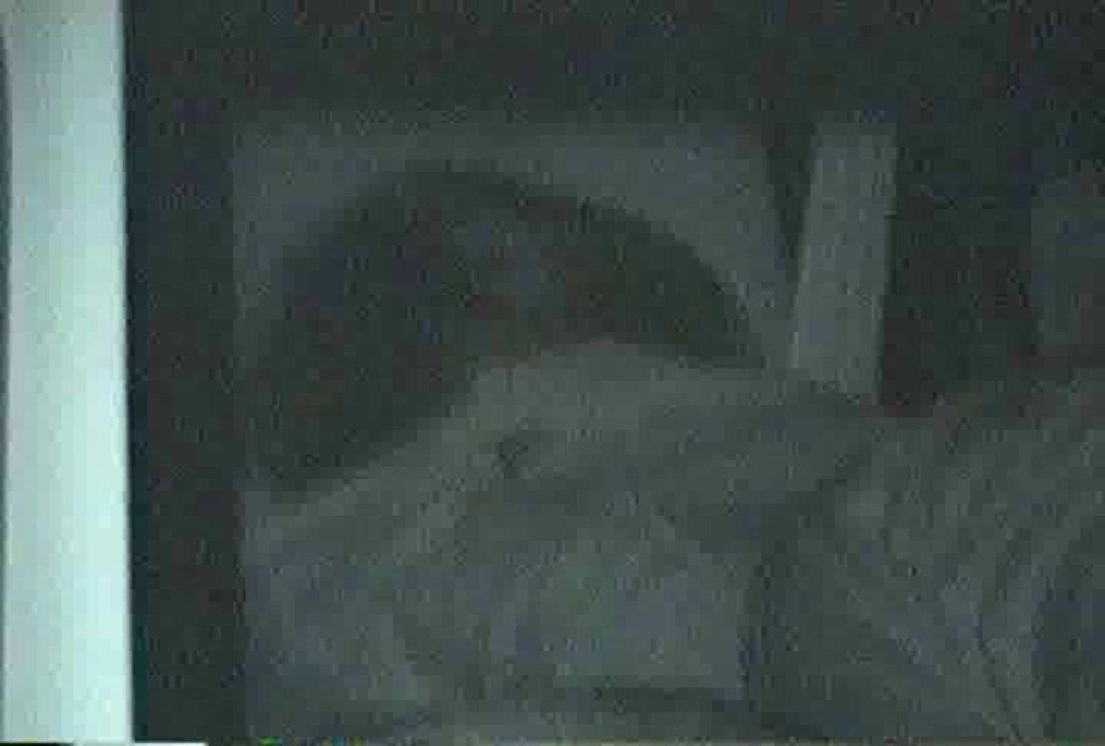充血監督の深夜の運動会Vol.112 カップル 戯れ無修正画像 85pic 53