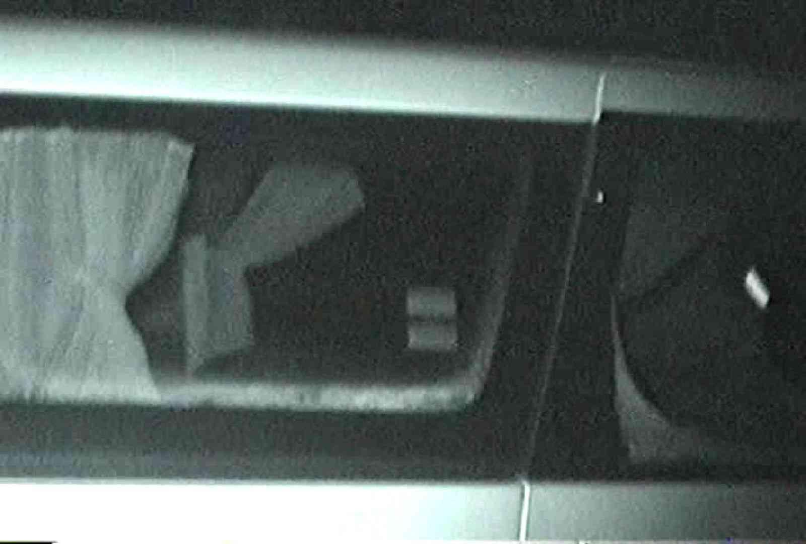 充血監督の深夜の運動会Vol.112 美しいOLの裸体 オマンコ動画キャプチャ 85pic 65