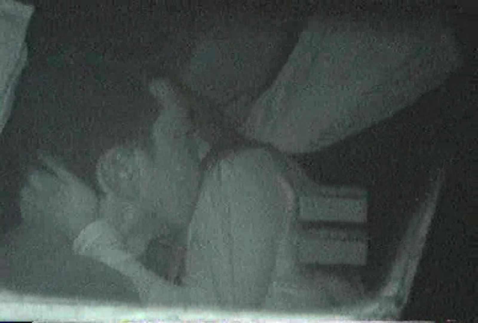 充血監督の深夜の運動会Vol.112 素人丸裸  85pic 77
