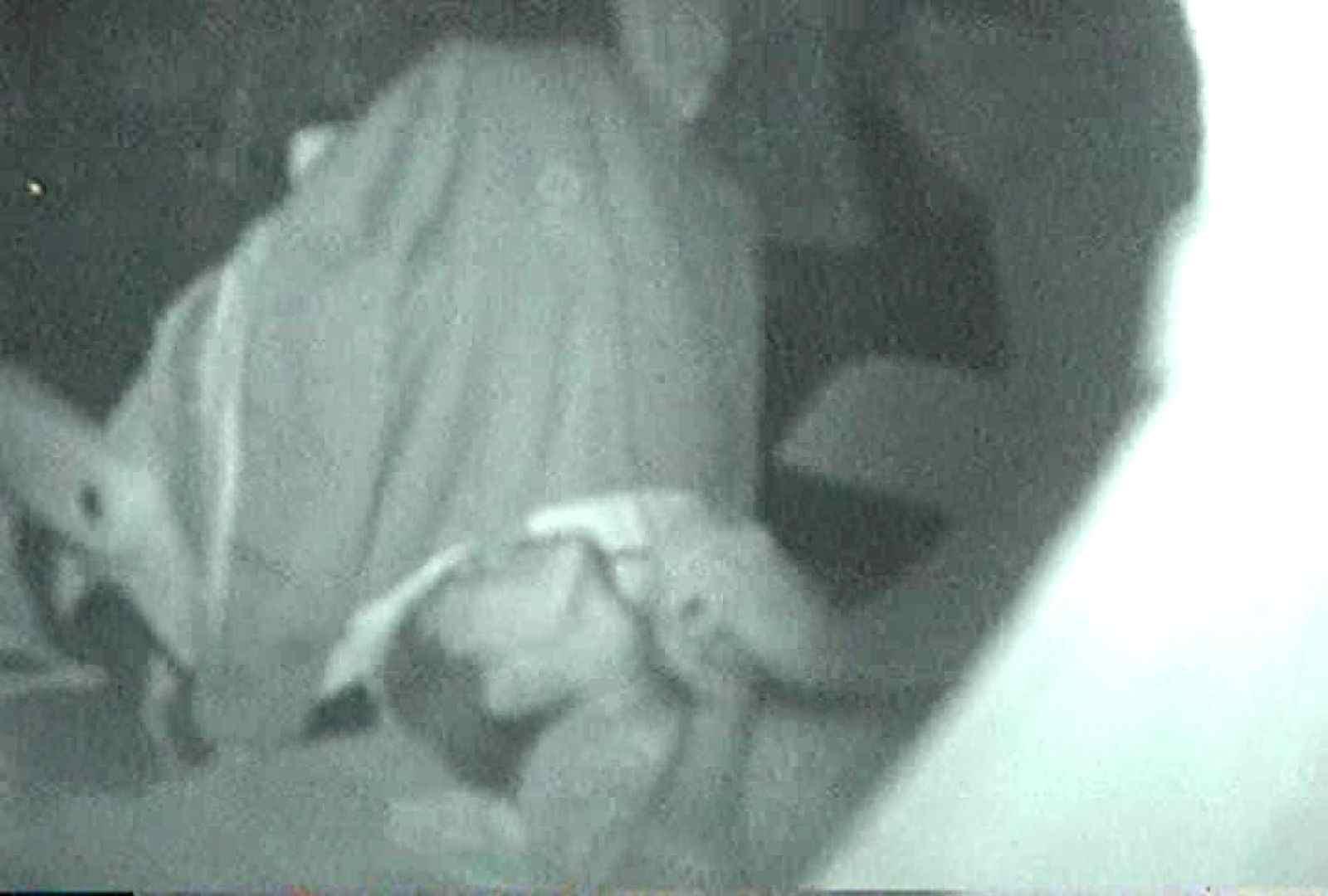 充血監督の深夜の運動会Vol.112 美しいOLの裸体 オマンコ動画キャプチャ 85pic 79