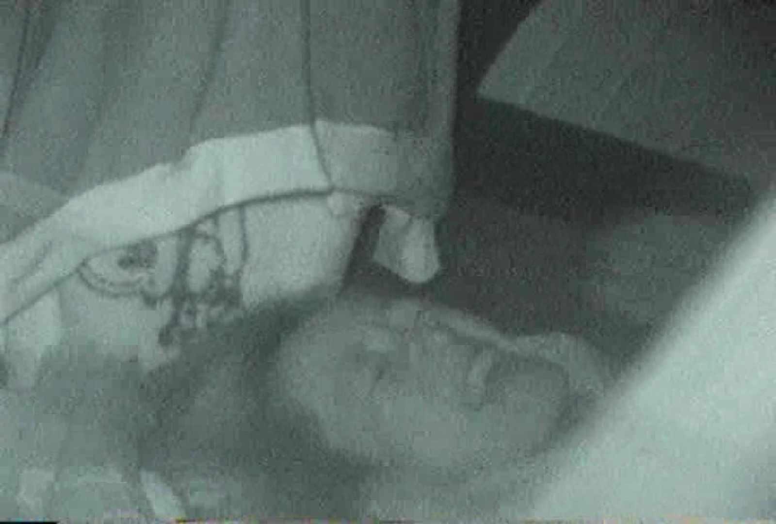 充血監督の深夜の運動会Vol.112 カップル 戯れ無修正画像 85pic 81