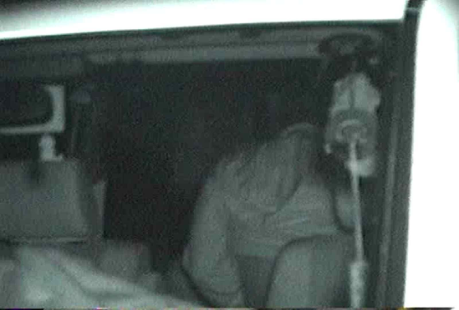 充血監督の深夜の運動会Vol.113 美しいOLの裸体  85pic 15