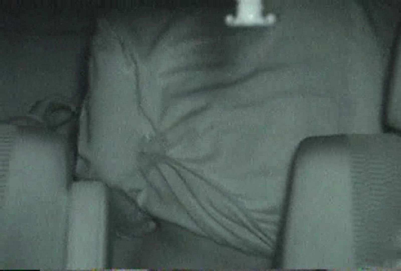 充血監督の深夜の運動会Vol.113 美しいOLの裸体 | カップル  85pic 16