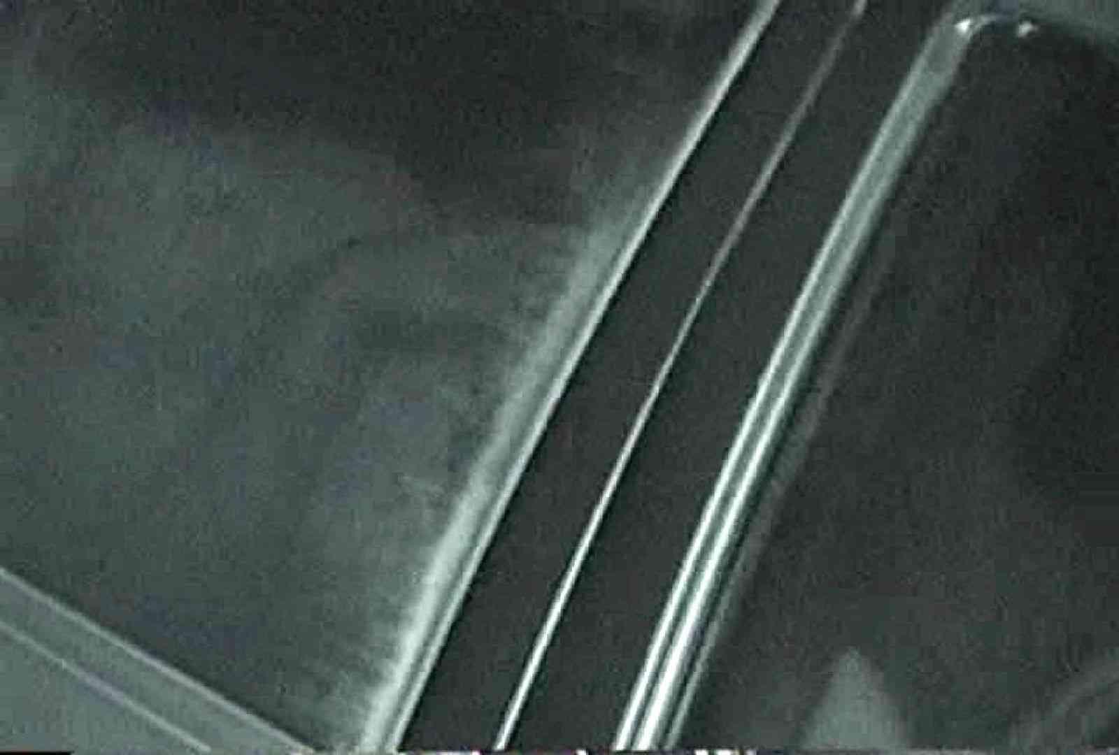 充血監督の深夜の運動会Vol.113 美しいOLの裸体 | カップル  85pic 22