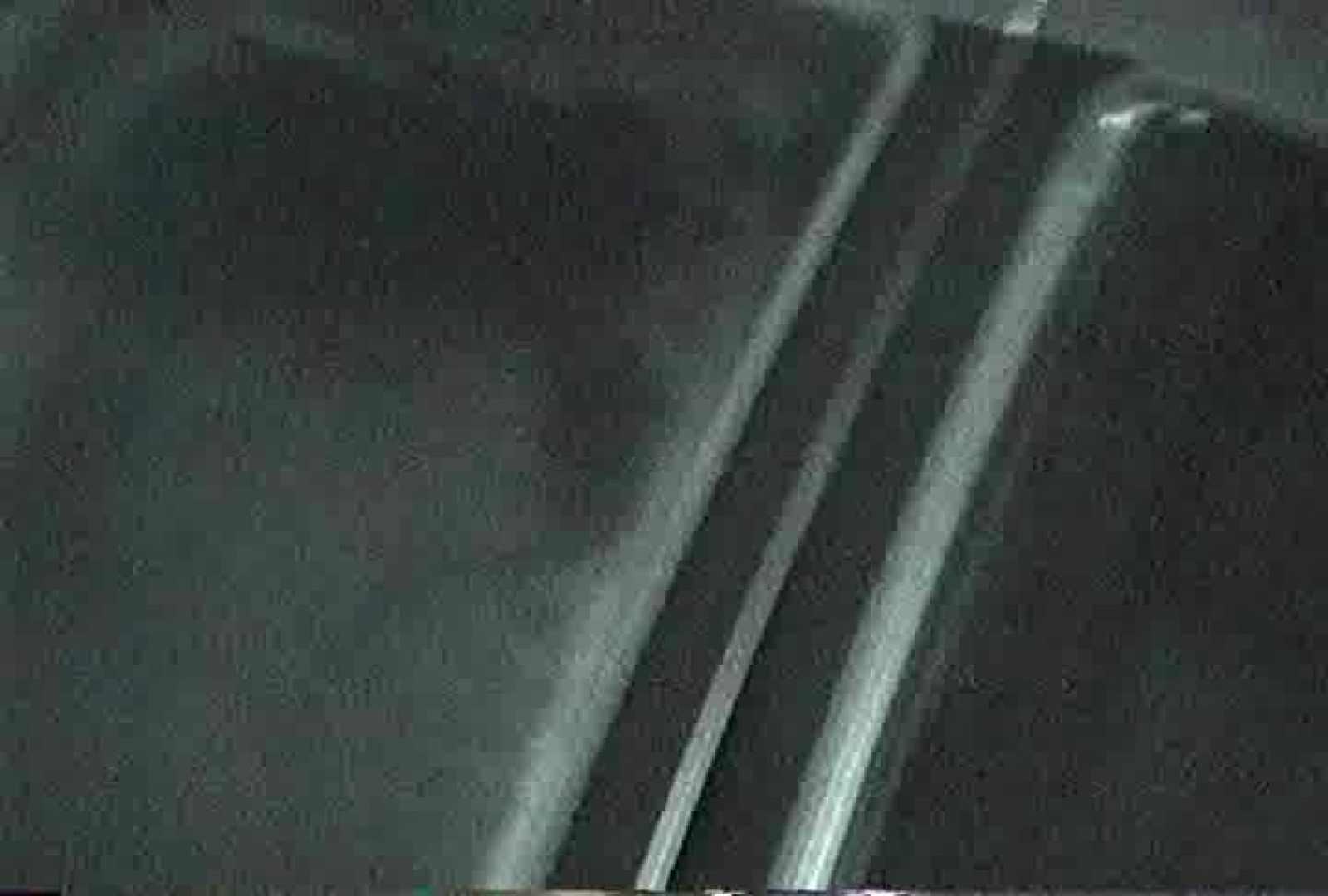 充血監督の深夜の運動会Vol.113 美しいOLの裸体 | カップル  85pic 25