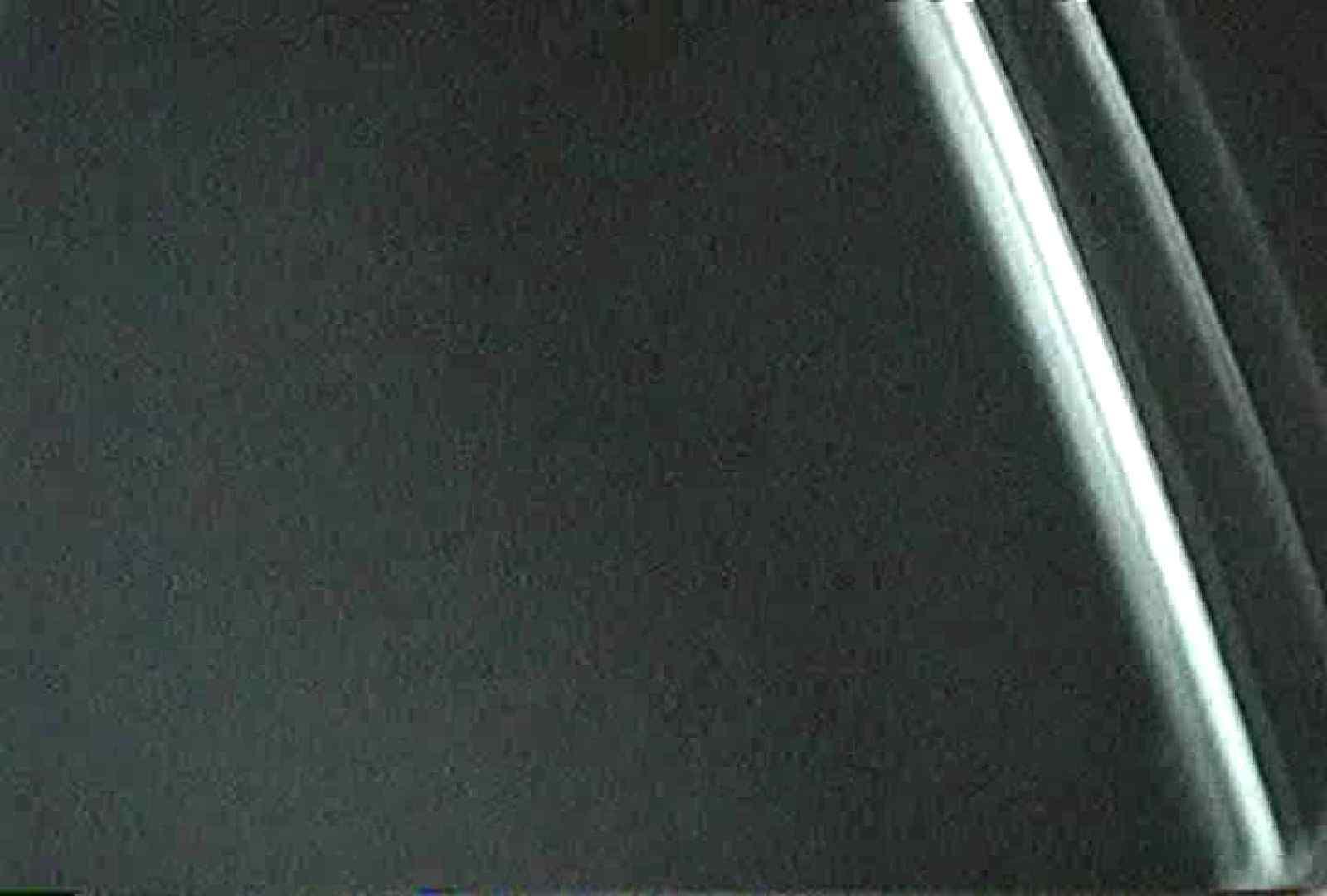 充血監督の深夜の運動会Vol.113 美しいOLの裸体 | カップル  85pic 31