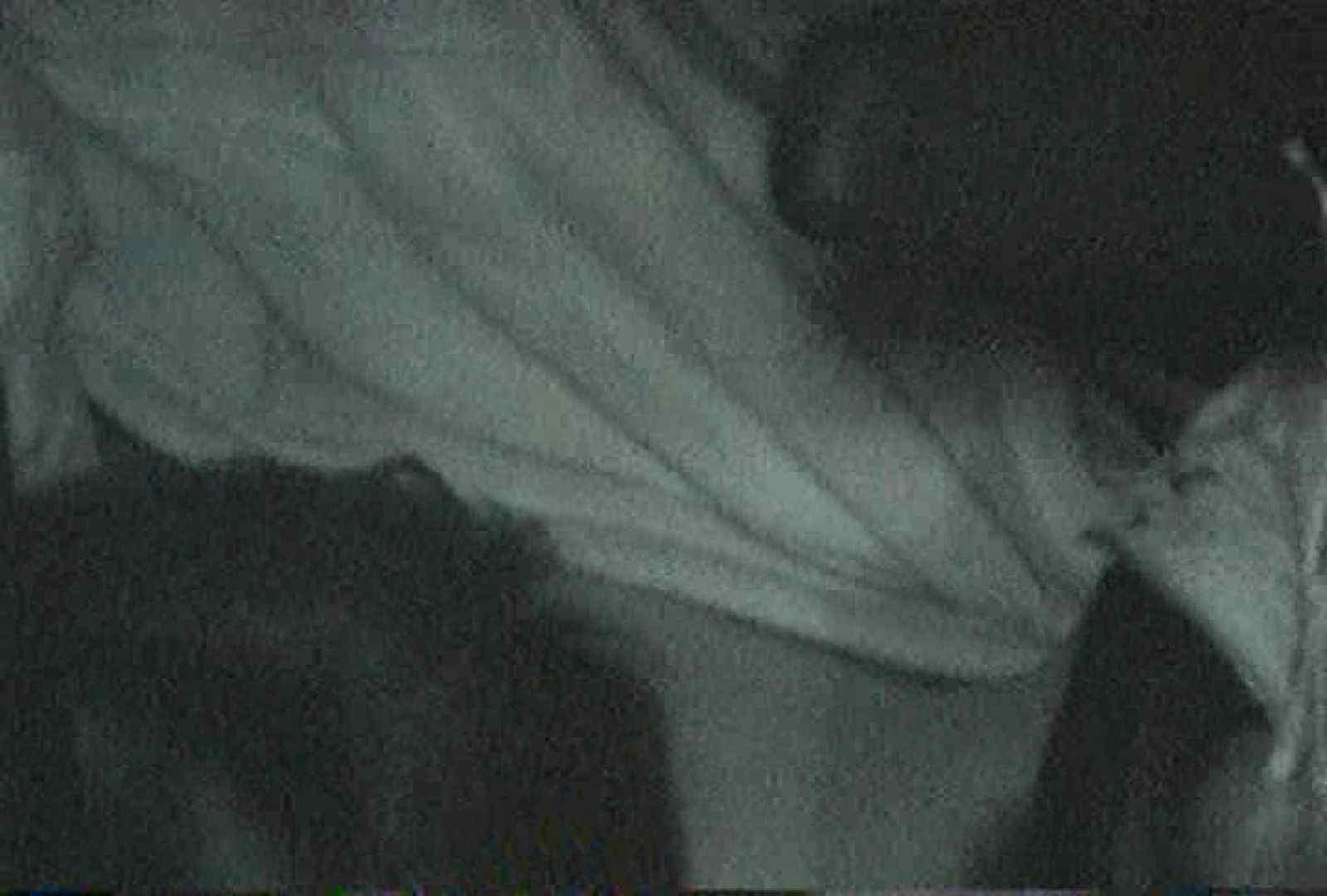 充血監督の深夜の運動会Vol.113 お尻 戯れ無修正画像 85pic 41