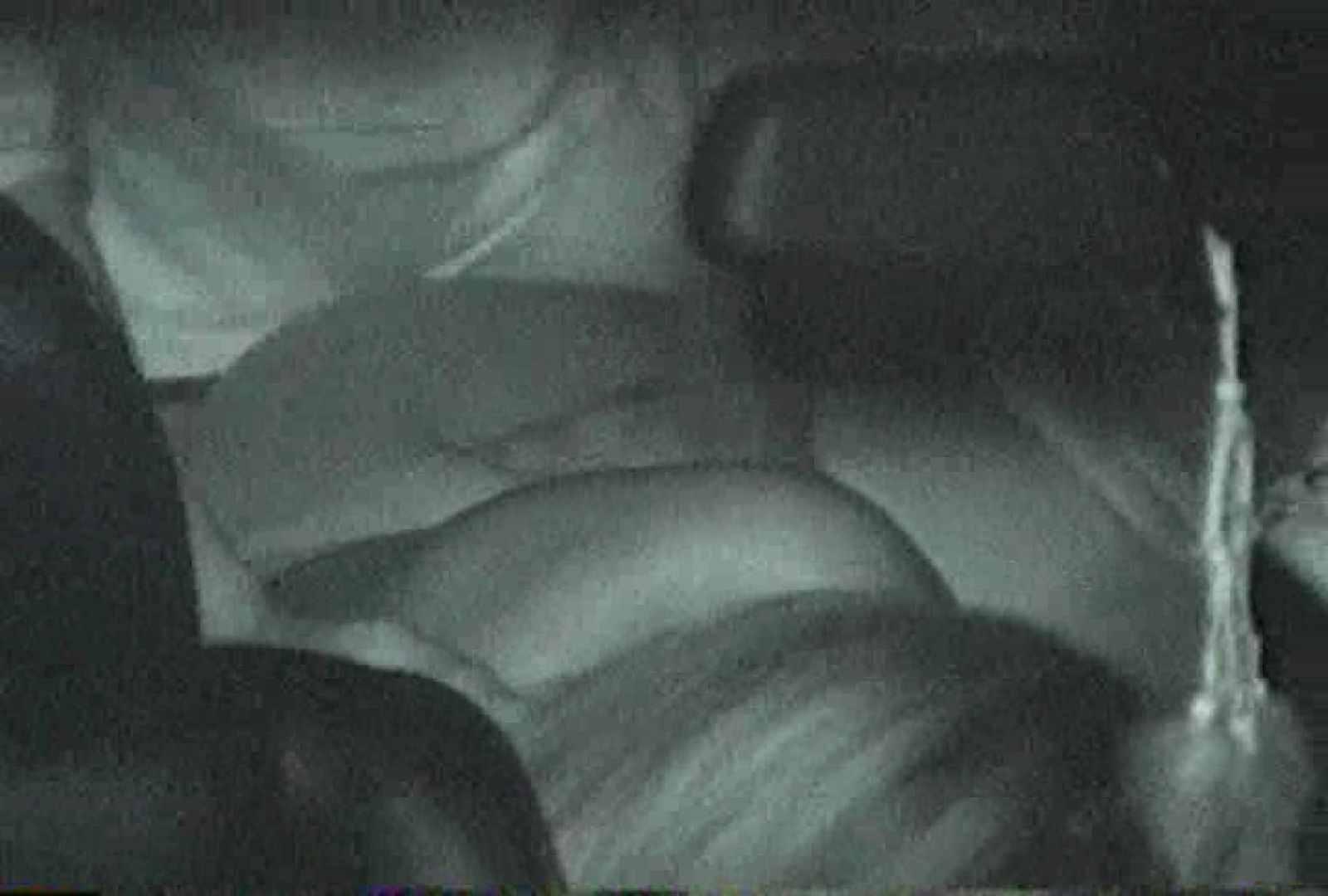 充血監督の深夜の運動会Vol.113 美しいOLの裸体  85pic 63