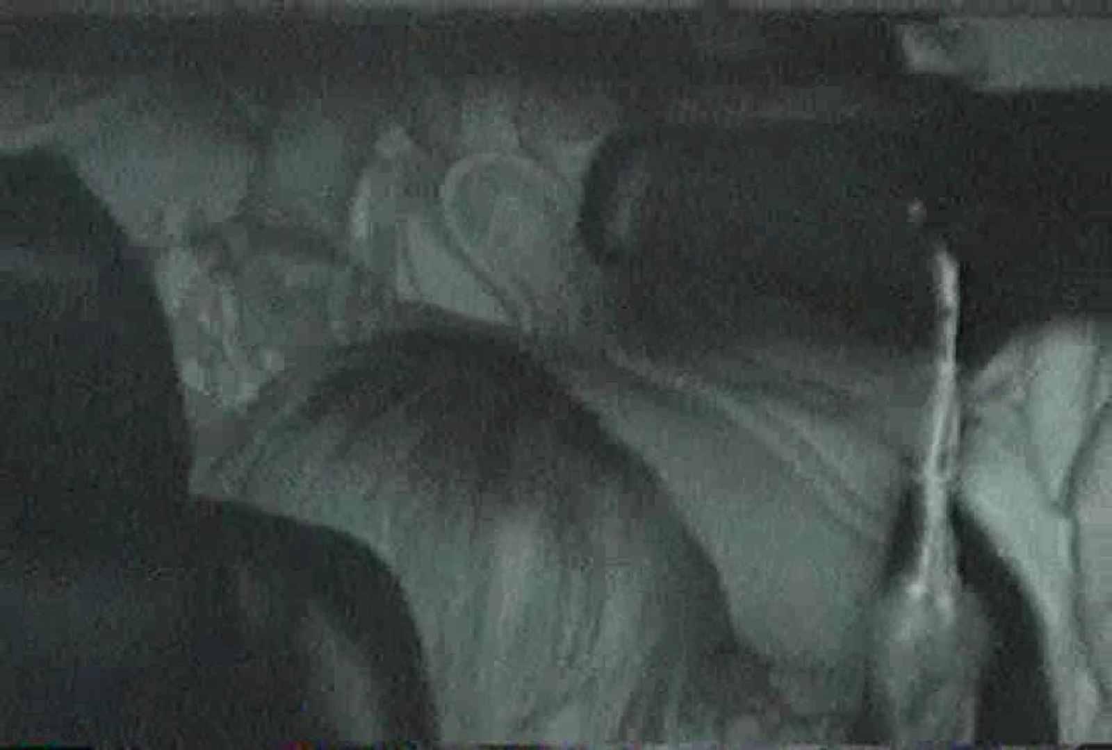充血監督の深夜の運動会Vol.113 お尻 戯れ無修正画像 85pic 65