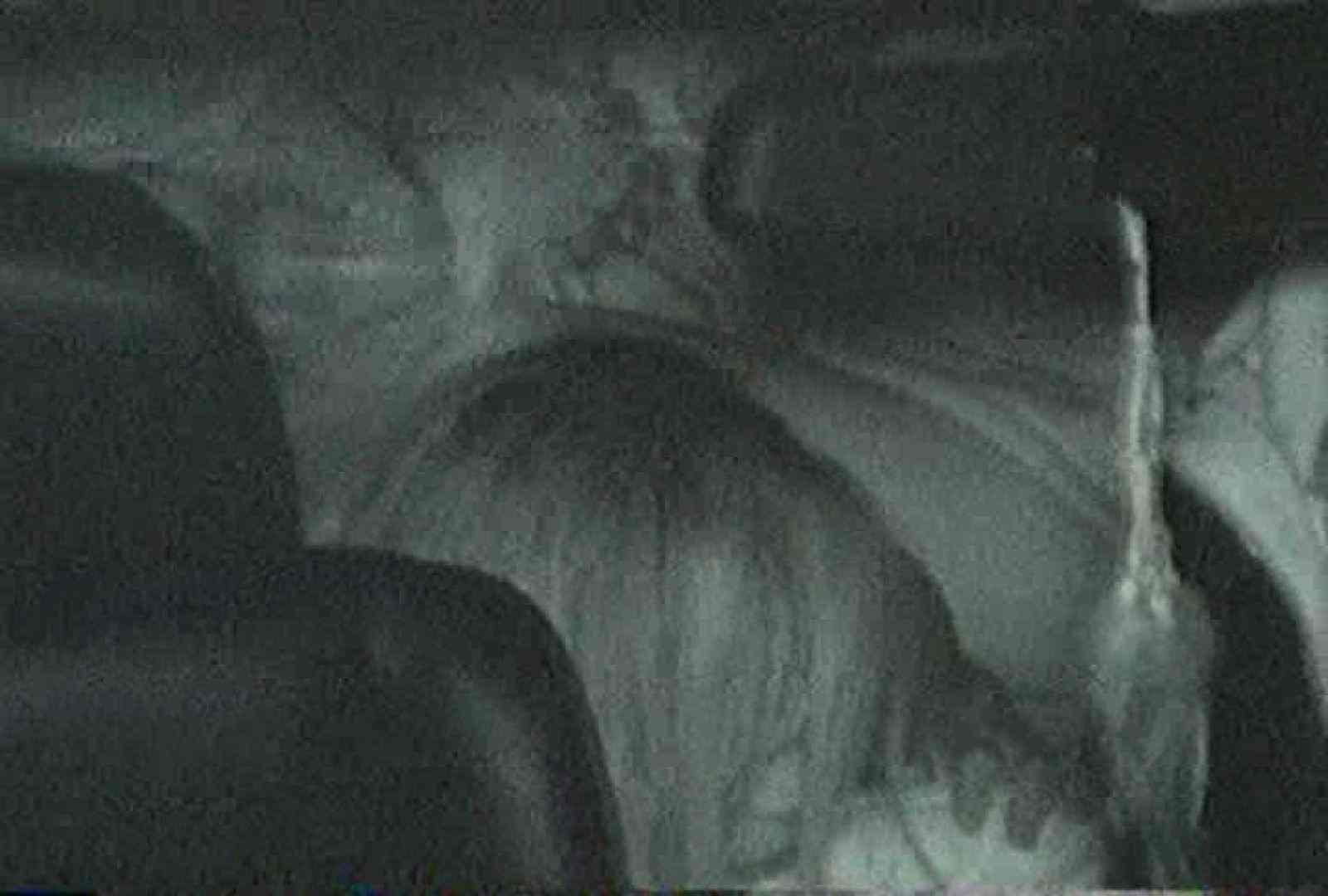充血監督の深夜の運動会Vol.113 美しいOLの裸体  85pic 66