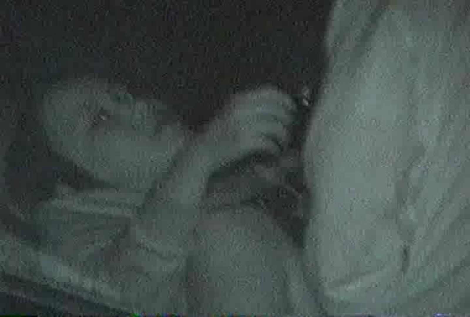 充血監督の深夜の運動会Vol.113 美しいOLの裸体 | カップル  85pic 85