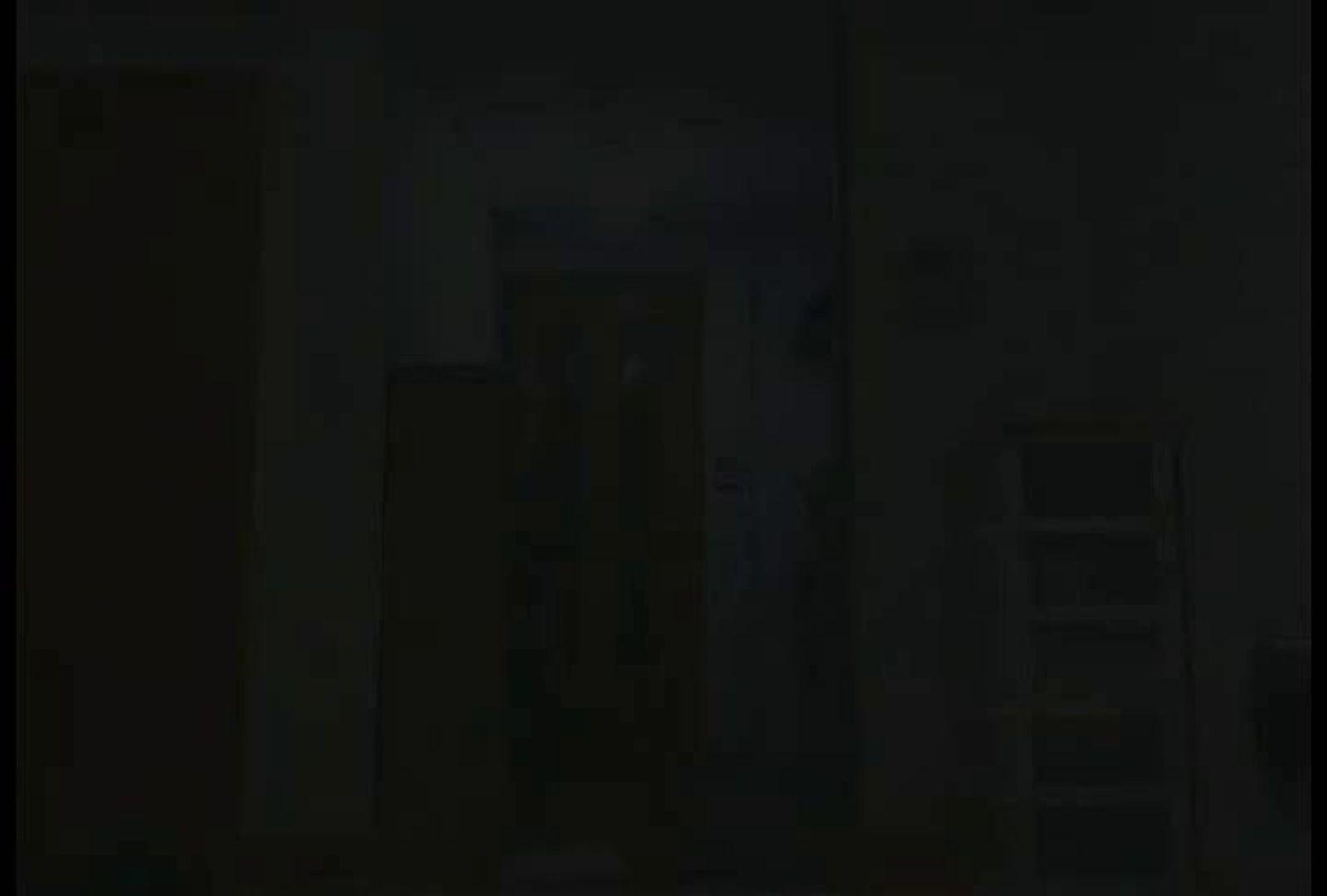 電魔王さんの「盗撮の部屋」No.12 ナナ 現役ギャル  84pic 27