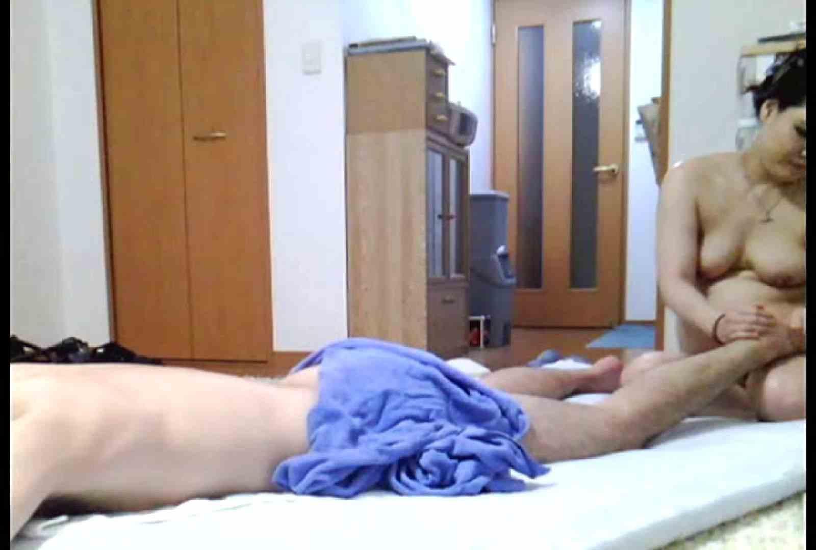 電魔王さんの「盗撮の部屋」No.12 ナナ ぽっちゃり セックス無修正動画無料 84pic 65