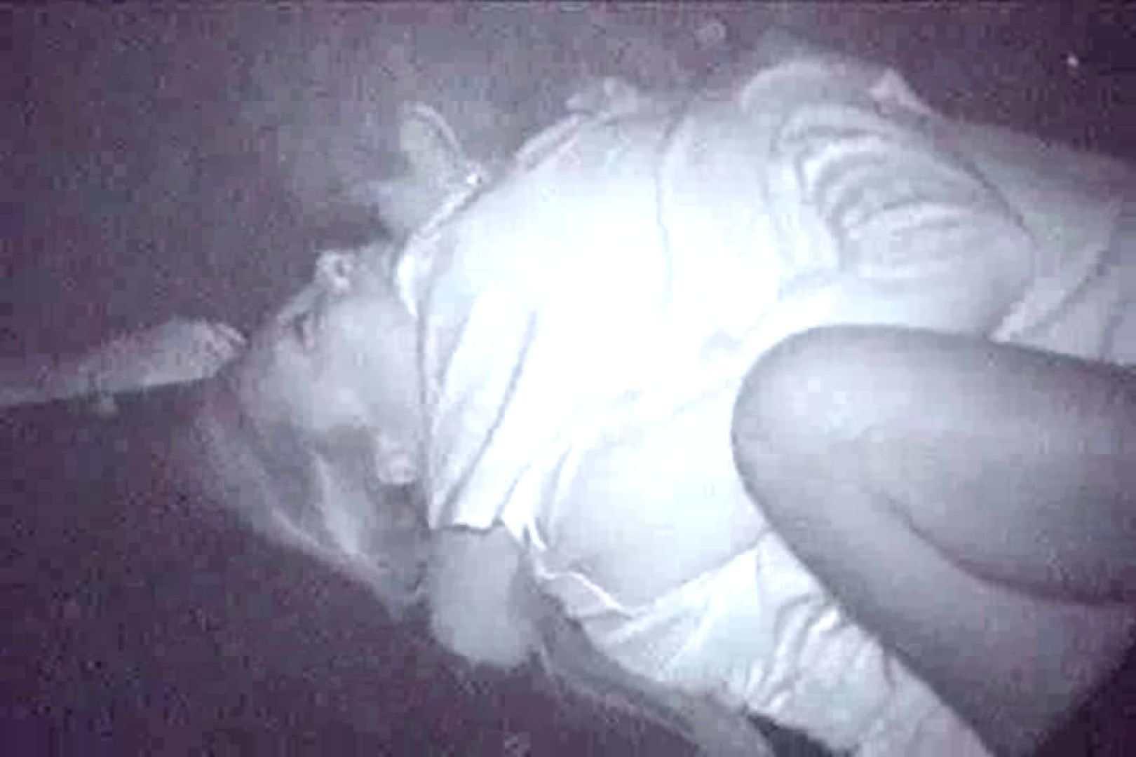 充血監督の深夜の運動会Vol.115 美しいOLの裸体  81pic 2