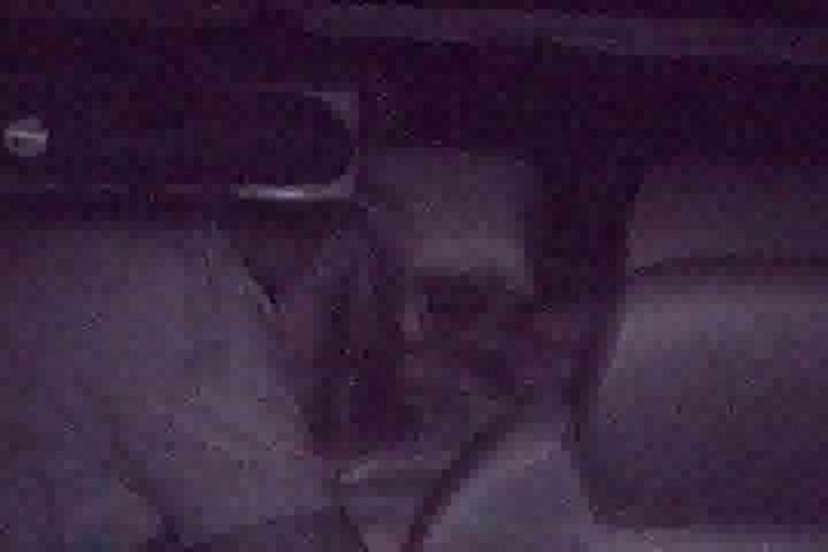 充血監督の深夜の運動会Vol.115 美しいOLの裸体 | 0  81pic 13